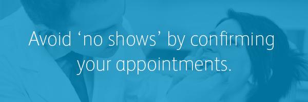 dental-confirmation-test-email-2