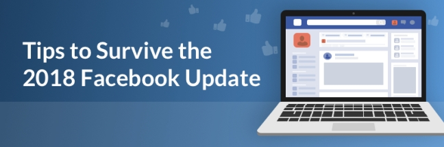 2018 Facebook Algorithm Tips