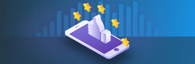online review beneifits blog